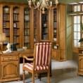 Biblioteka Molodečno D9