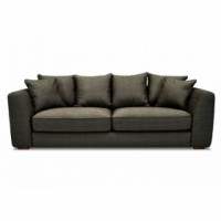 Trivietė sofa Nevada-3