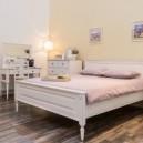 Miegamasis Riviera